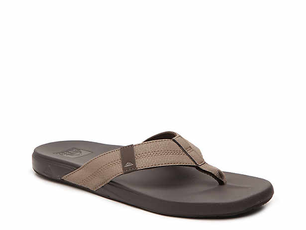 a6d46d81f9e7 Flip Flop Sandals for Men