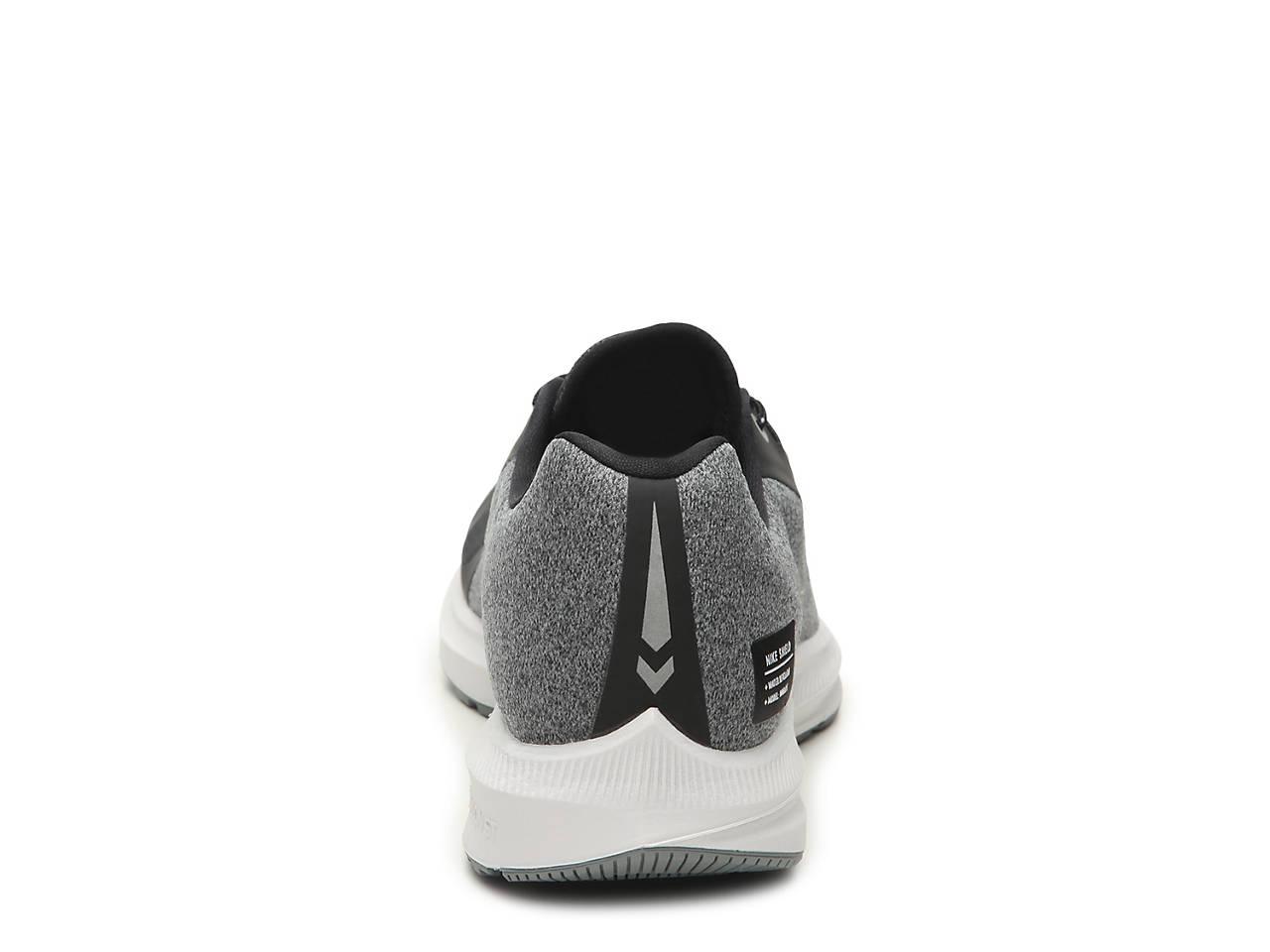 34c641f1685 Nike Zoom Winflo 5 Shield Lightweight Running Shoe - Men s Men s ...