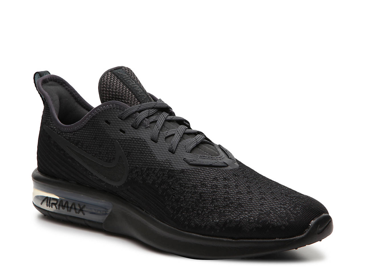 be7fd2132d60c3 Nike Air Max Sequent 4 Lightweight Running Shoe - Men s Men s Shoes ...