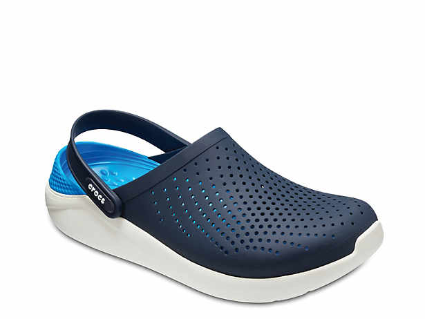 b79082f5f0ce Crocs Shoes