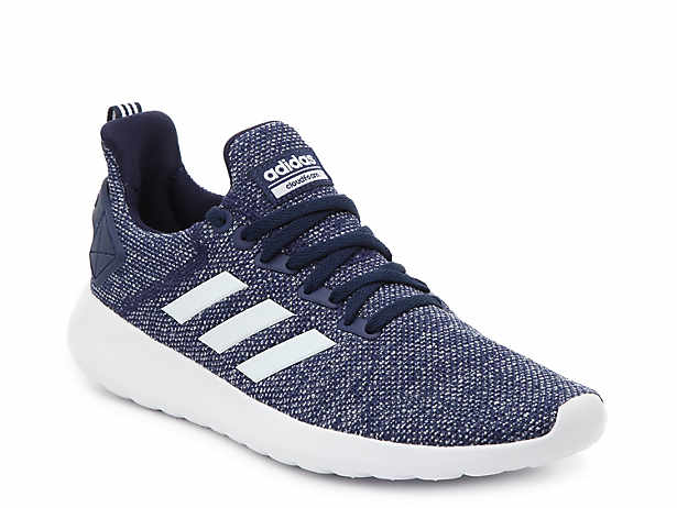 a33a3a1805d ... denmark mens adidas shoes sneakers running shoes dsw 3750f 9d099
