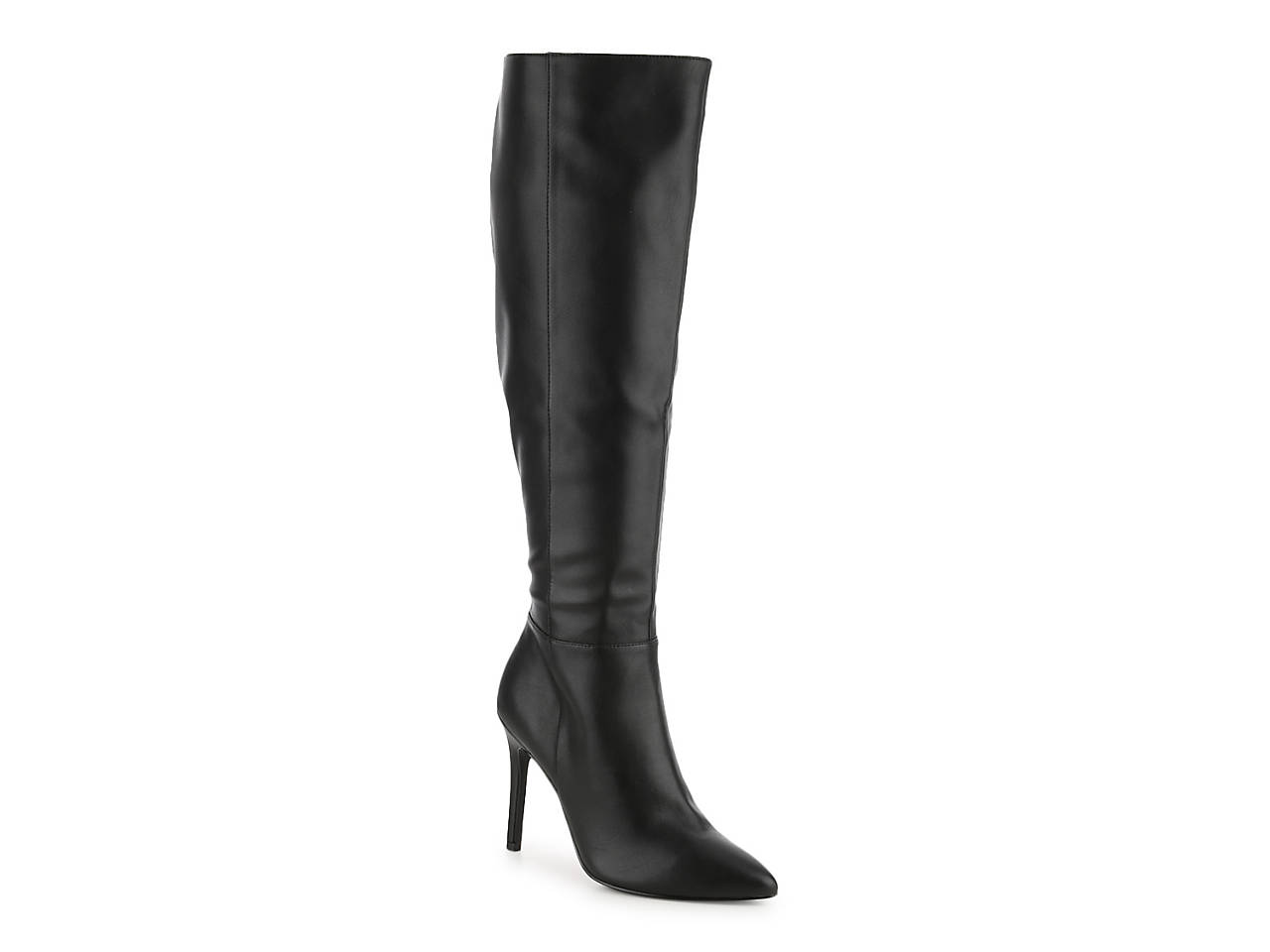 b2ac82f77a21 Charles by Charles David Daya Boot Women s Shoes