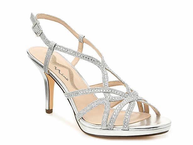 a115a633a10c Nina Shoes