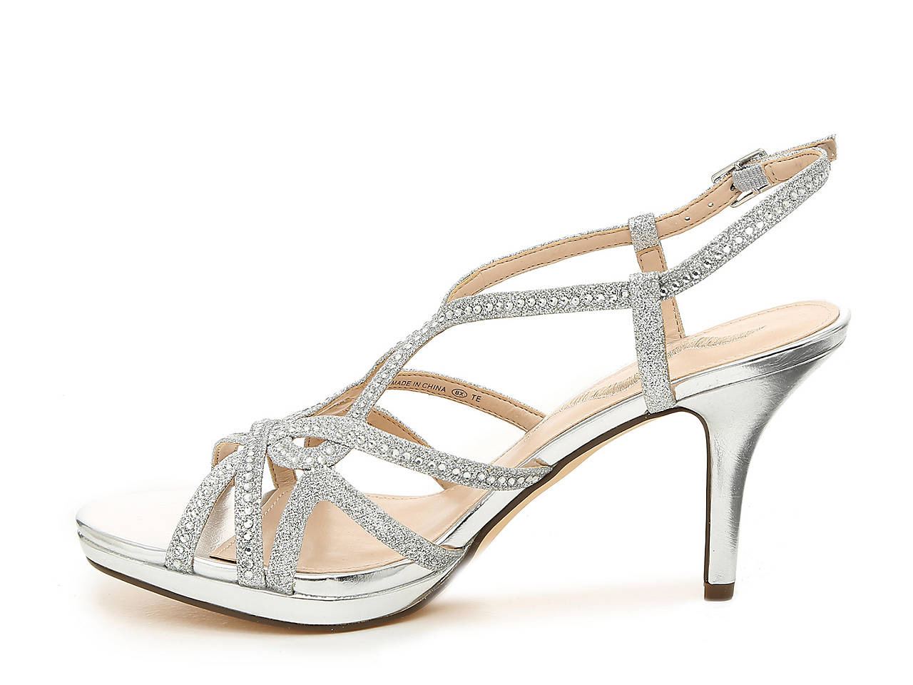 9e382ff84bcf Nina Veralee Sandal Women s Shoes