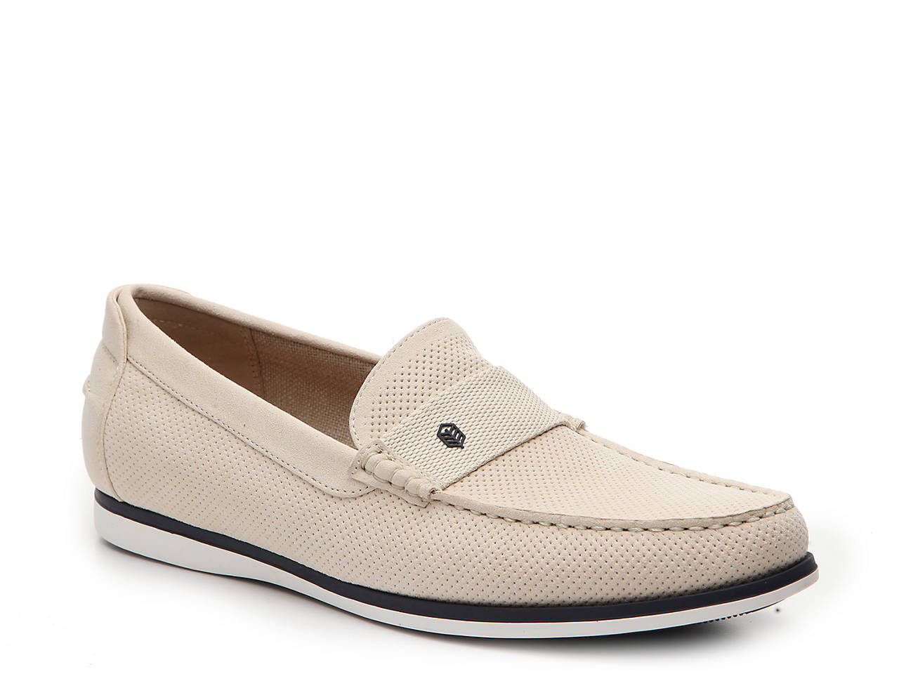 Call It Spring Zeddiani Loafer For Sale Finishline Clearance Great Deals Extremely Sale Online 100% Original Sale Online Supply XNci0h2wj4