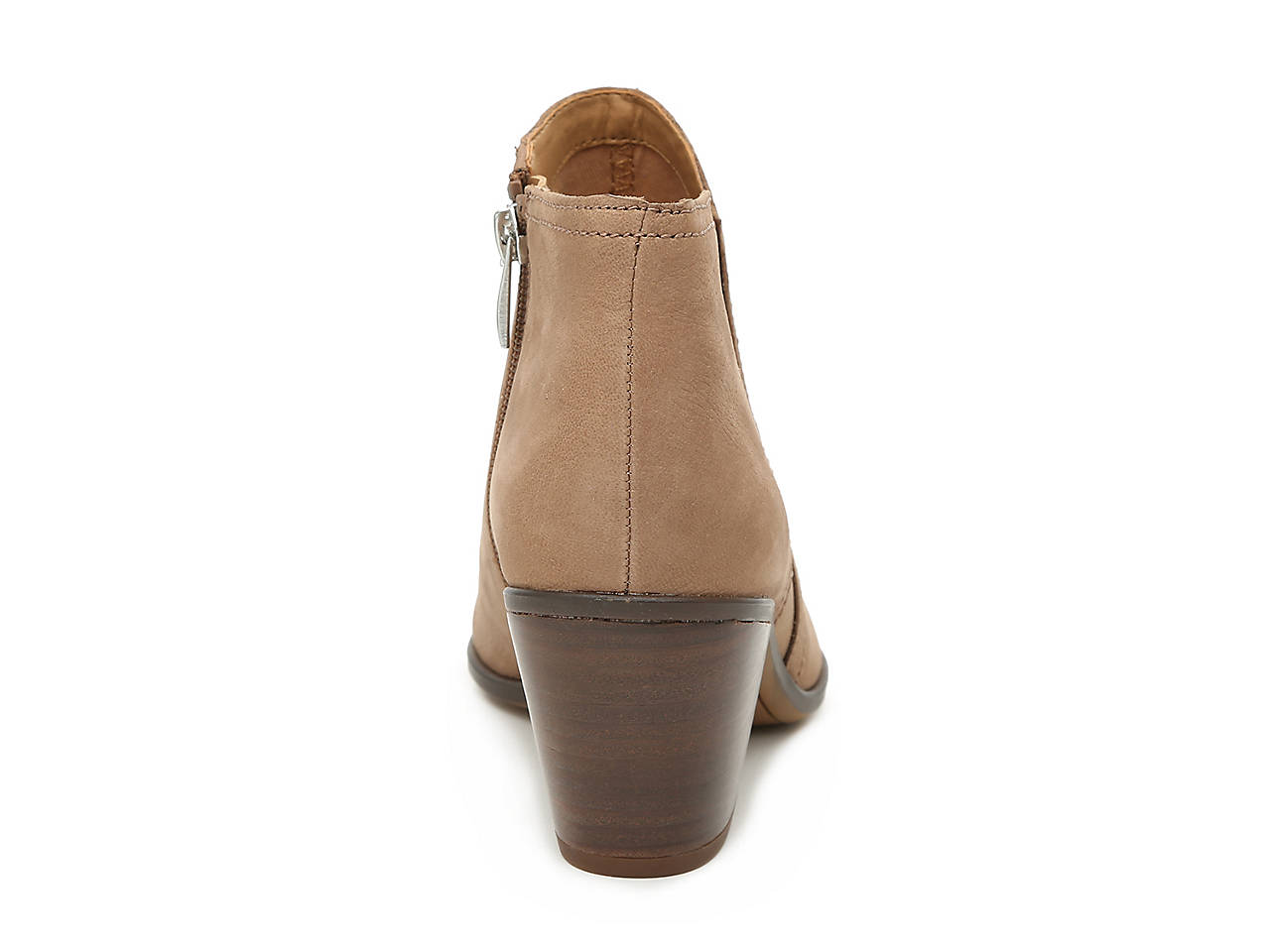 89c59ec63 Home · Women's Shoes · Boots; Odeon Bootie. previous