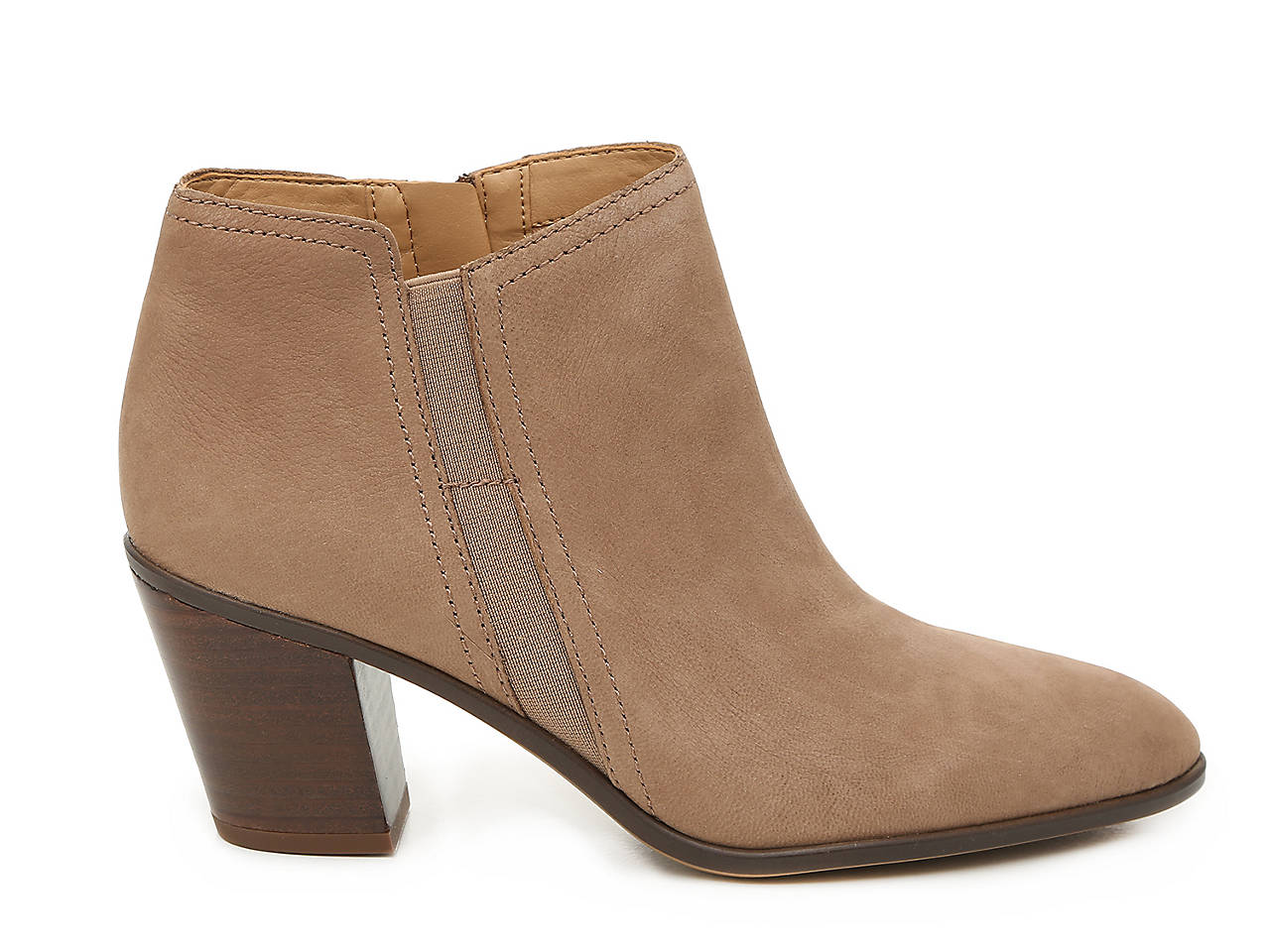 a252b6ef2 Home · Women's Shoes · Boots; Odeon Bootie. previous. Odeon Bootie. next
