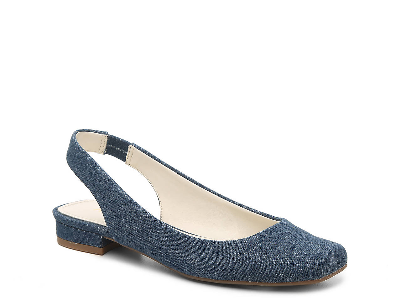 21dd11913ad Anne Klein Urvi Flat Women s Shoes