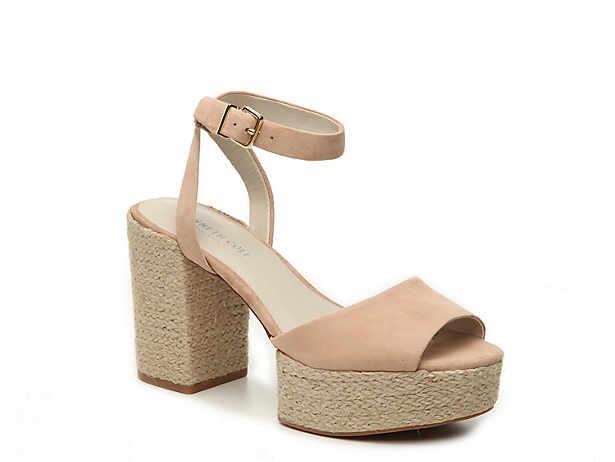 0bae200aca6 chunky heels