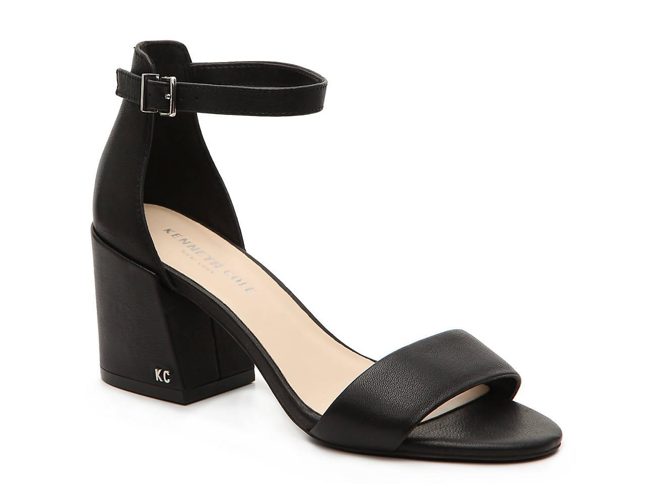 abb235c6689 Kenneth Cole New York Hannon Sandal Women s Shoes
