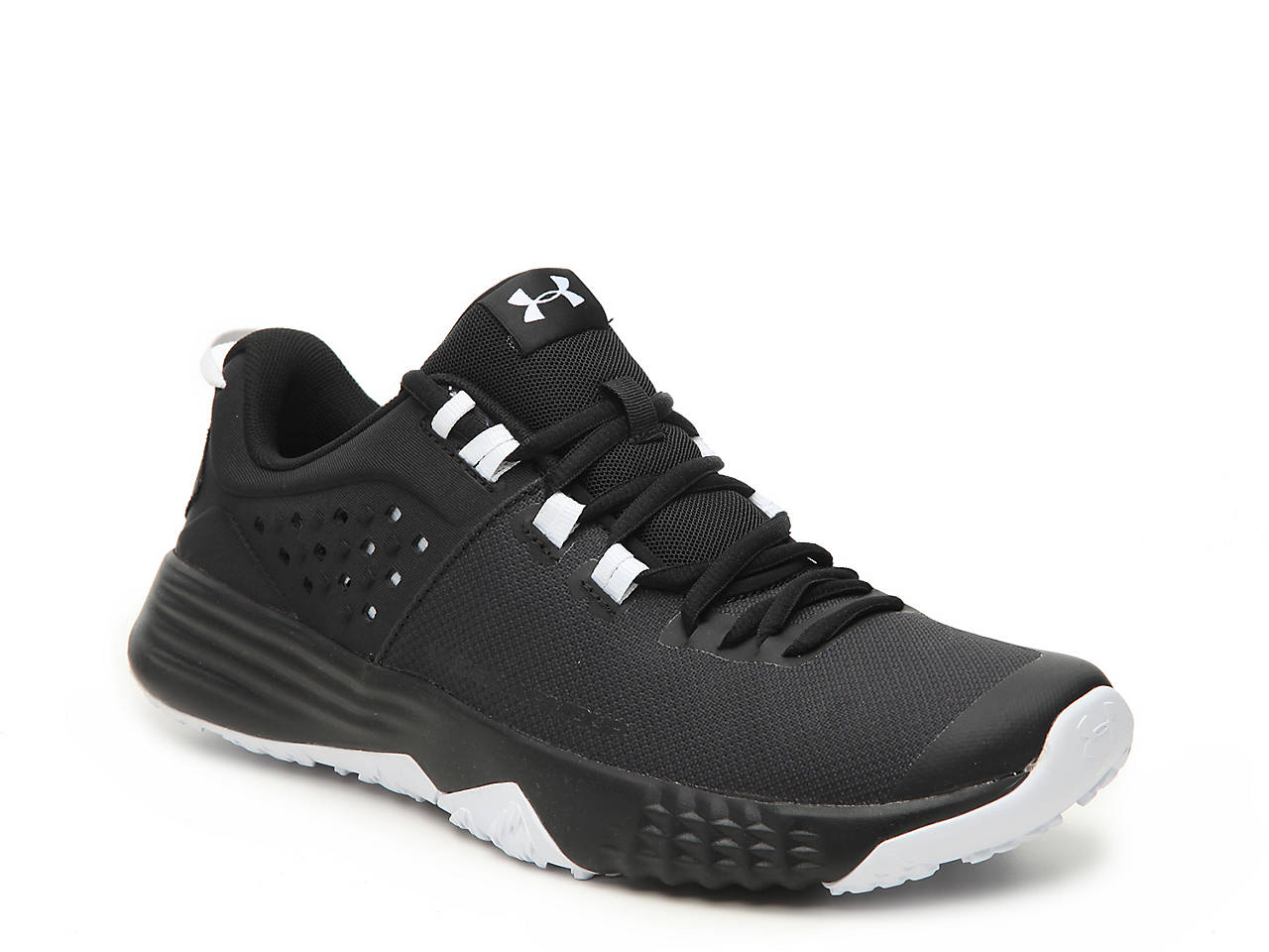 6efa6738 BAM Training Shoe - Men's