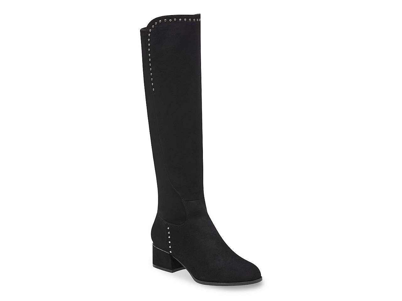 93f5cf3fc35a Unisa Kwint Boot Women s Shoes