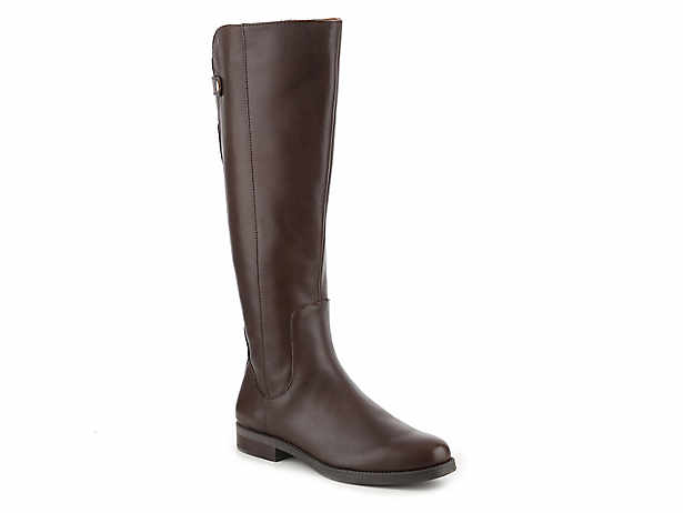 cb1d62166b07 Women s Knee High Boots
