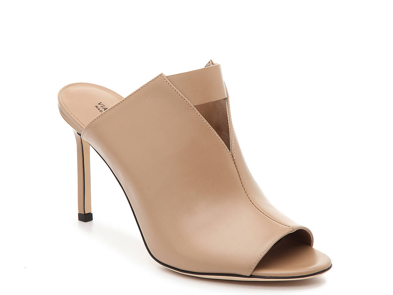 63125003403 Via Spiga Mira Sandal Men s Shoes