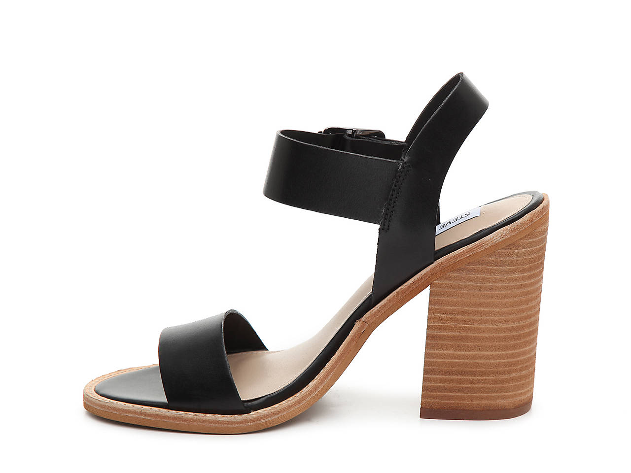 6e79842bb56 Steve Madden Castro Sandal Women s Shoes