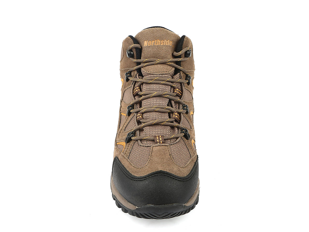 07617854809 Snohomish Hiking Boot