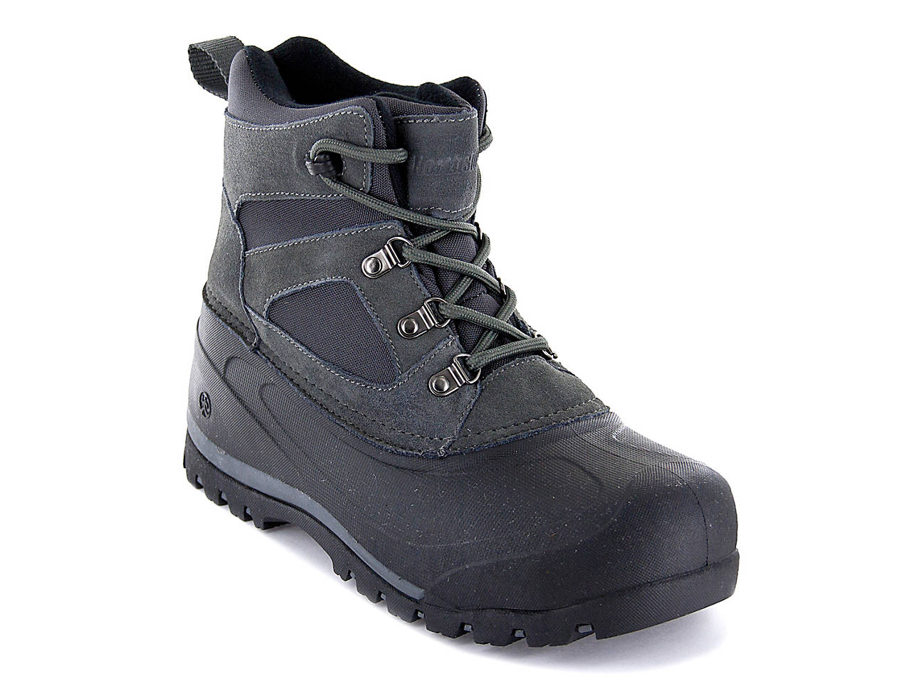 152ffda44392 Northside Tundra Snow Boot Men s Shoes