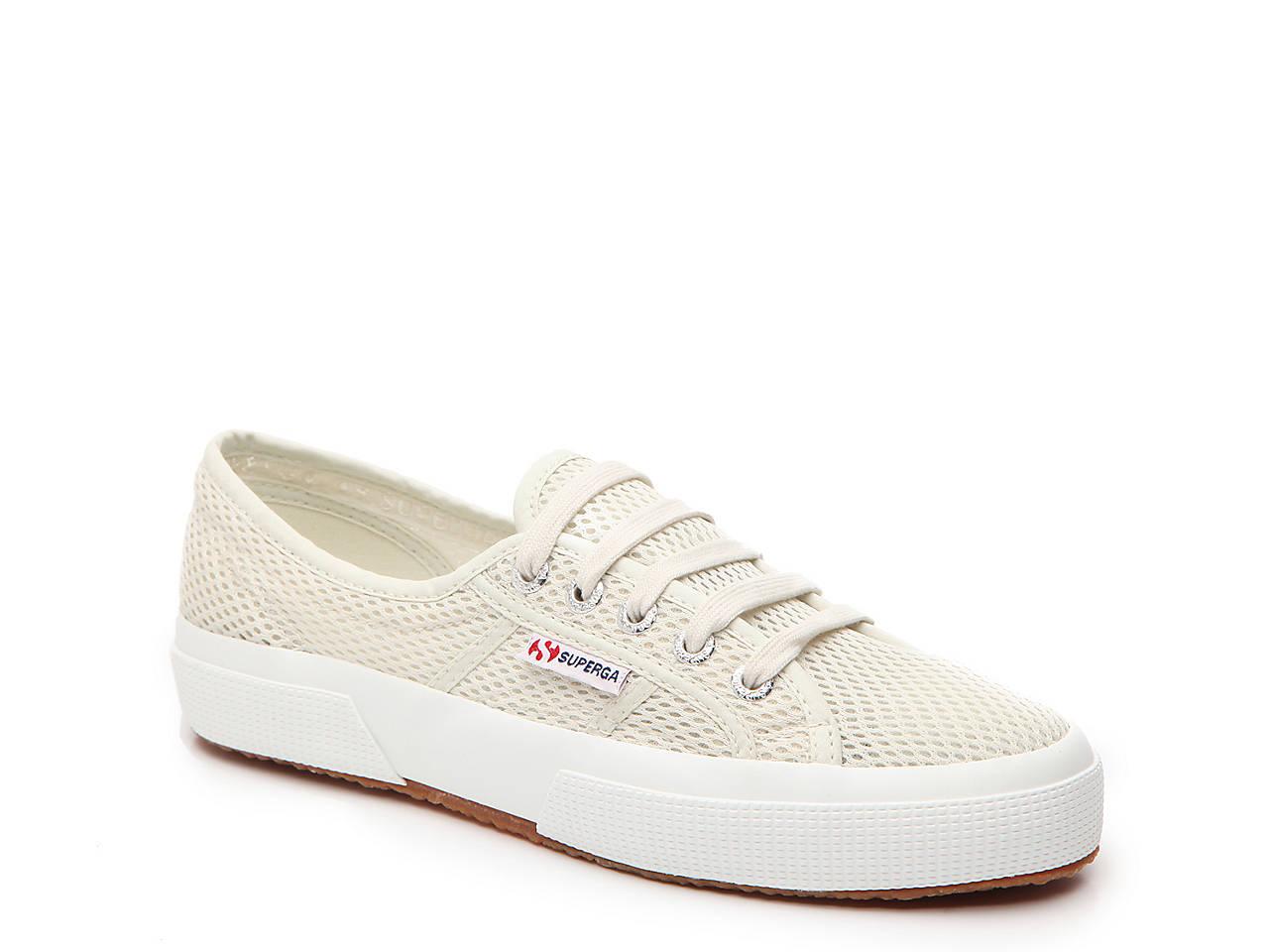 902d8f06d1eaf 2750 Meshu Sneaker