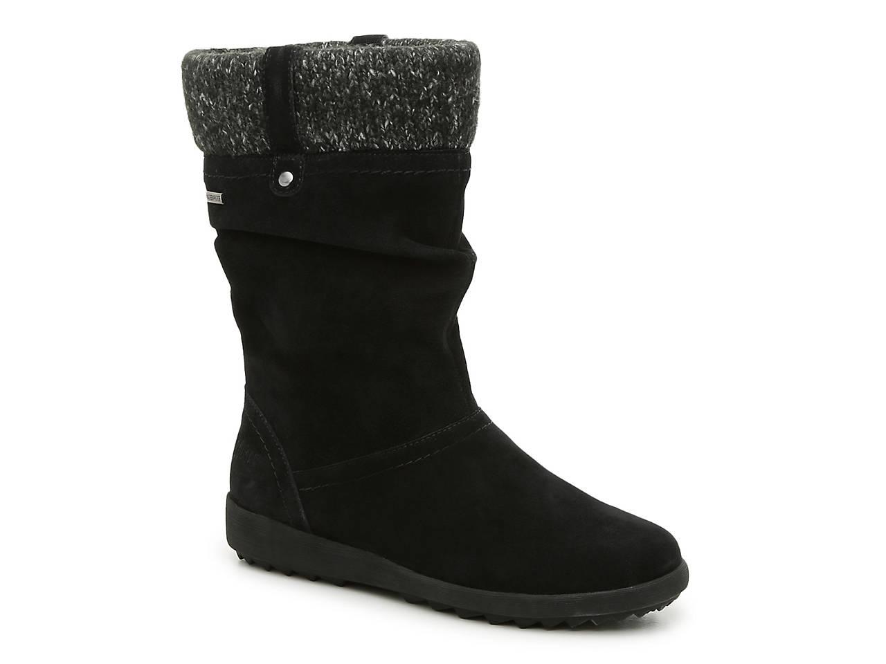 07eca387413b Cougar Vidal Boot Women s Shoes