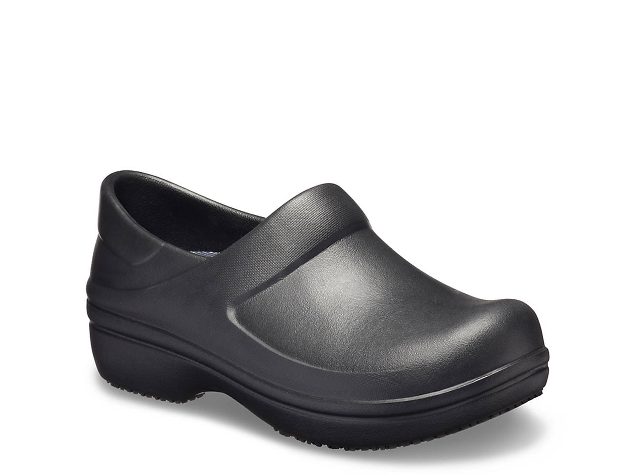 523937046 Crocs Neria Pro II Clog Women s Shoes