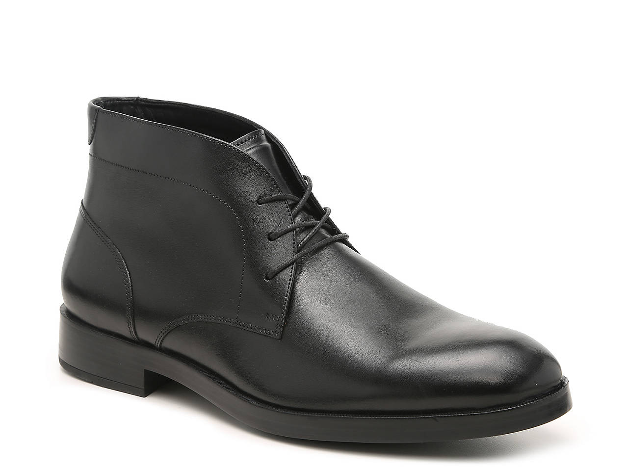 Harrison Chukka Boot by Cole Haan