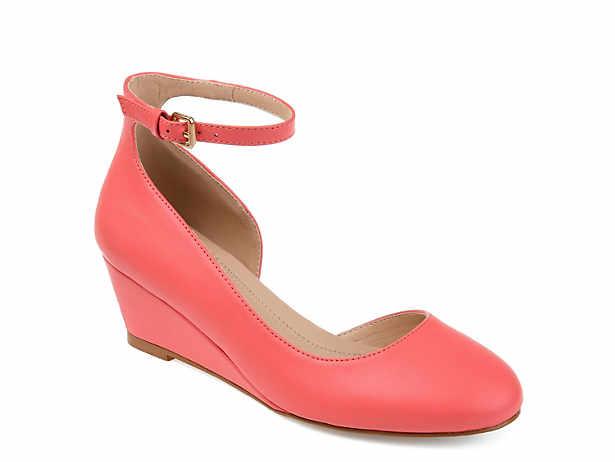 56344ff869e5 Journee Collection Edna Pump Women s Shoes