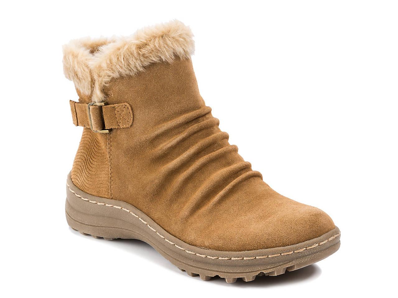 ef804a68d57f Bare Traps Aleah Snow Boot Women s Shoes