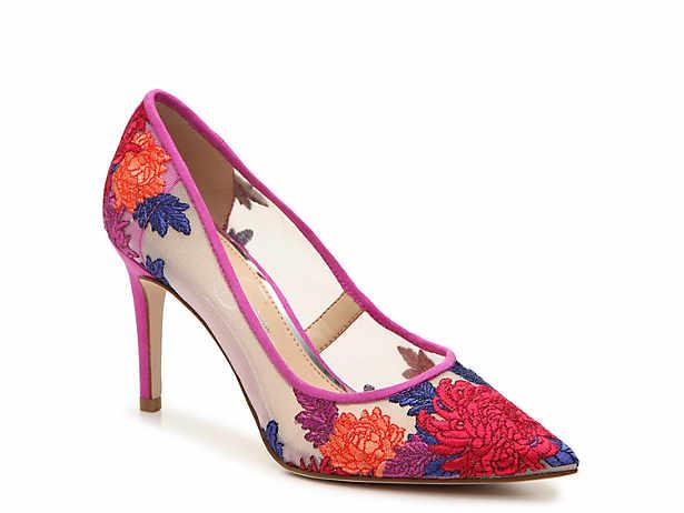 6b75d21c972b0b Women s Evening and Wedding Shoes