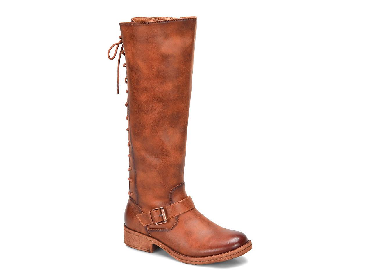 9e22d784554 Seldon Boot