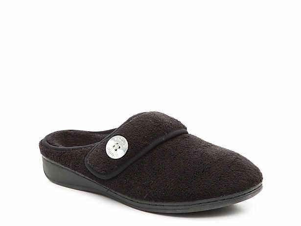 9f225399296d Women s Slippers