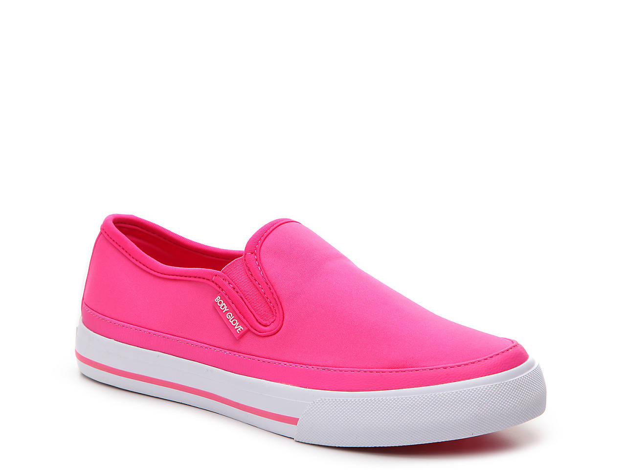 Body Glove® Antigua Slip-On Shoe