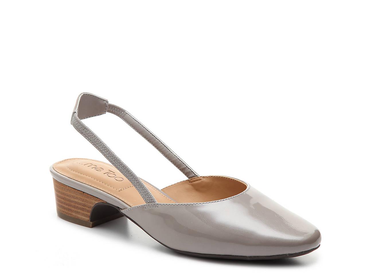 97bd42ca002 Me Too Gianna Pump Women s Shoes