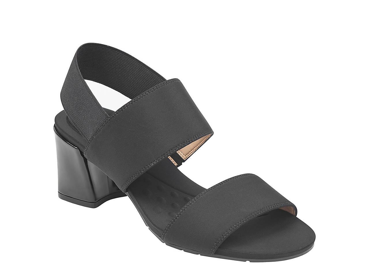 136fee6290ed Easy Spirit Gatilda Sandal Women s Shoes