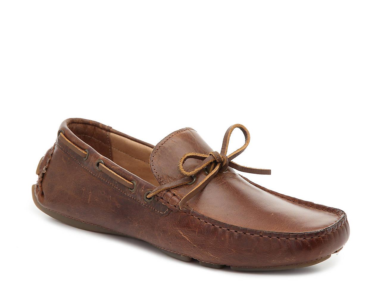 262f820513c3b5 Crevo Kroozer Loafer Men's Shoes   DSW