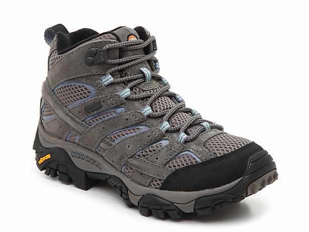 660fc44c Merrell Shoes, Boots, Sandals, Sneakers & Tennis Shoes | DSW