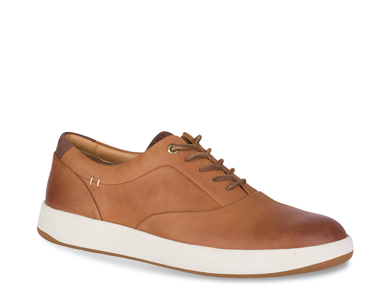 841c2ca46728 Sperry Top-Sider Gold Cup Richfield CVO Sneaker Men s Shoes
