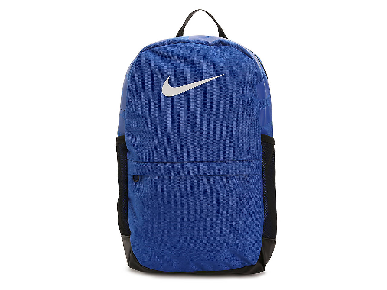 5269f4b444 Nike Brasilia Backpack Men s Handbags   Accessories