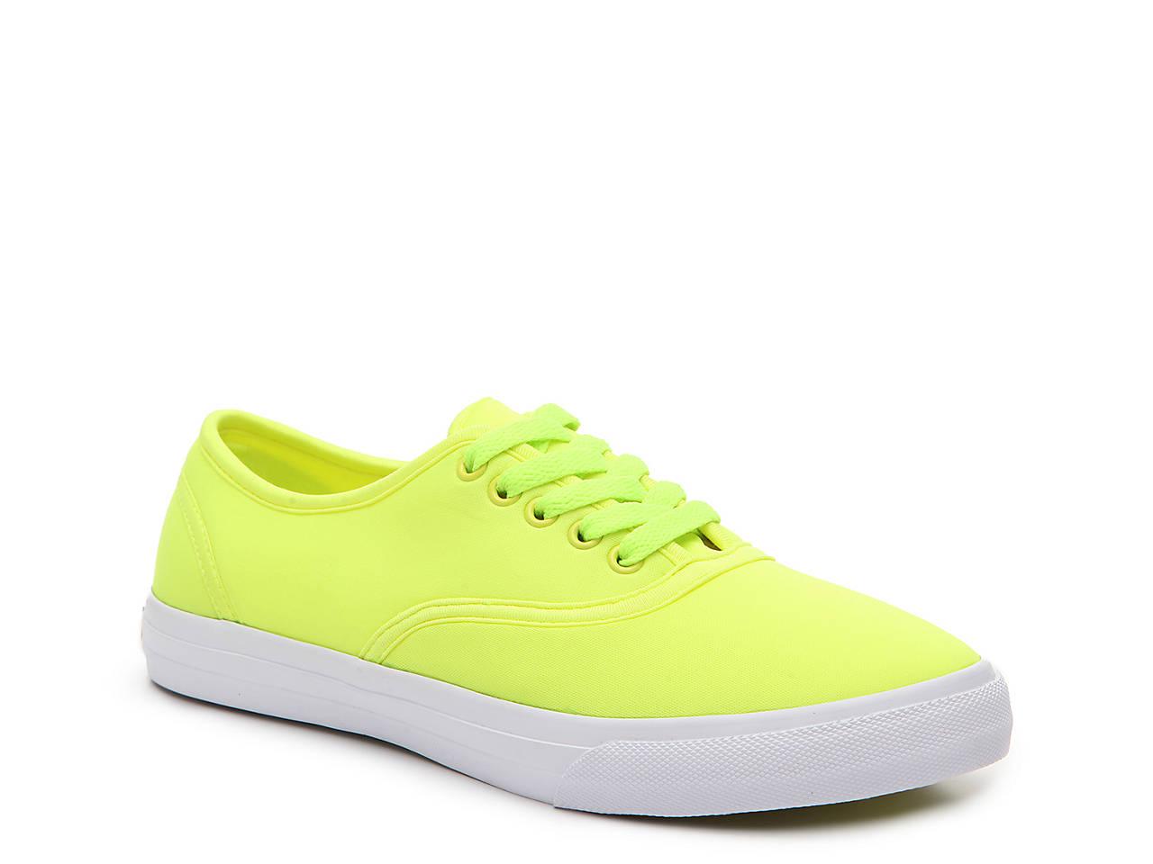 32231a27d5f8 Body Glove Fiji Sneaker Women s Shoes