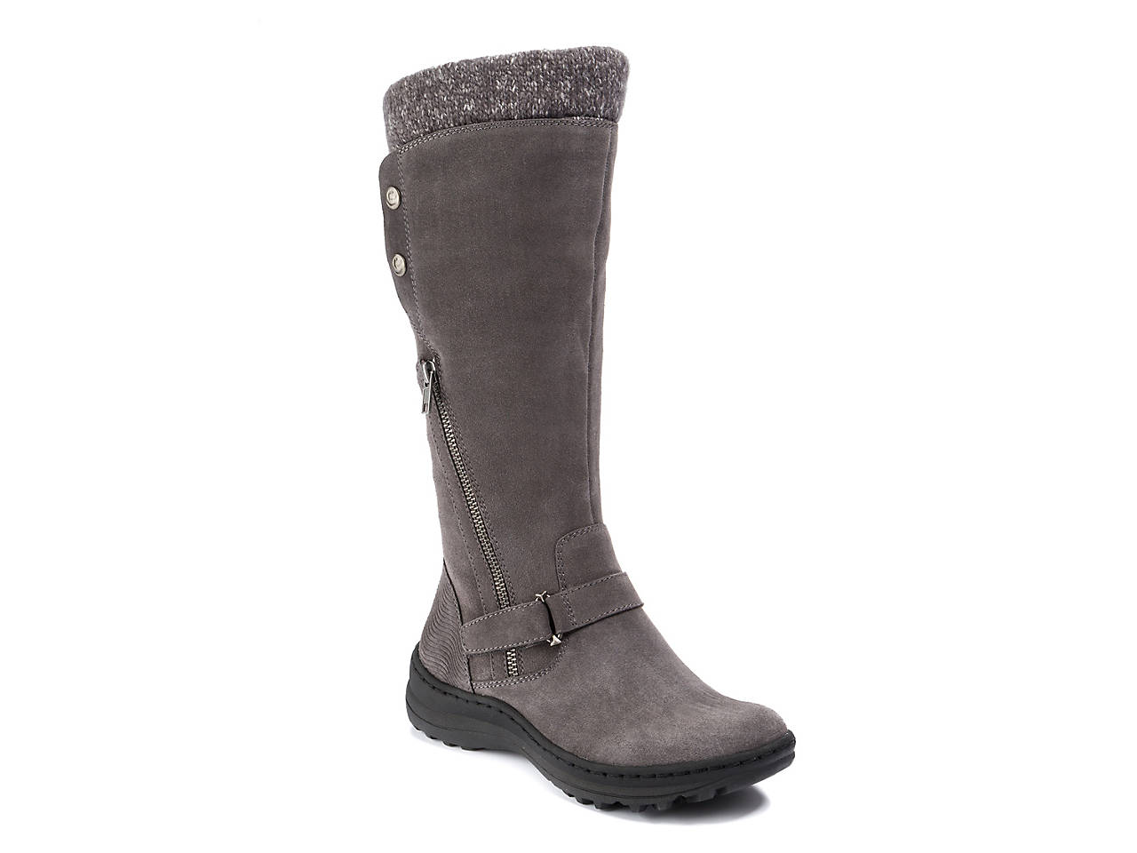 Bare Traps Adele Boot Women s Shoes  9a201a402
