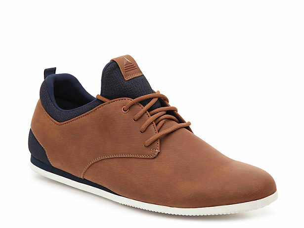 8b0f416818 Men's Aldo Casual Shoes | DSW