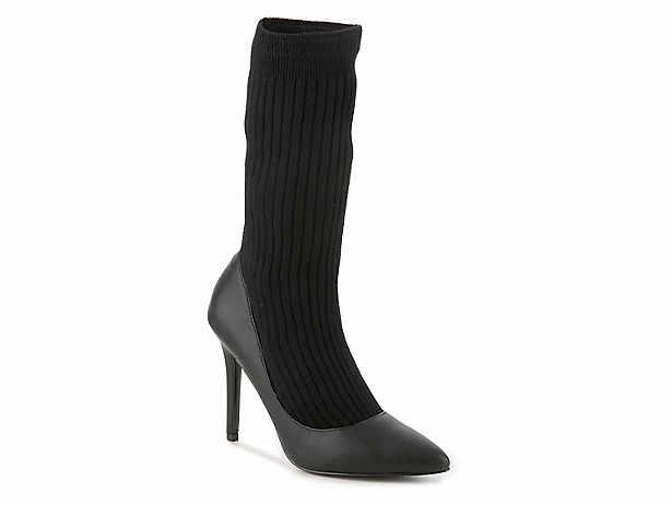 d86992313d61 Women s Clearance Boots   Booties