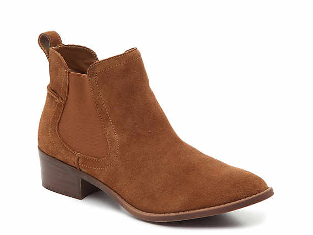 6a70bdc2b628 Women s Clearance Boots   Booties