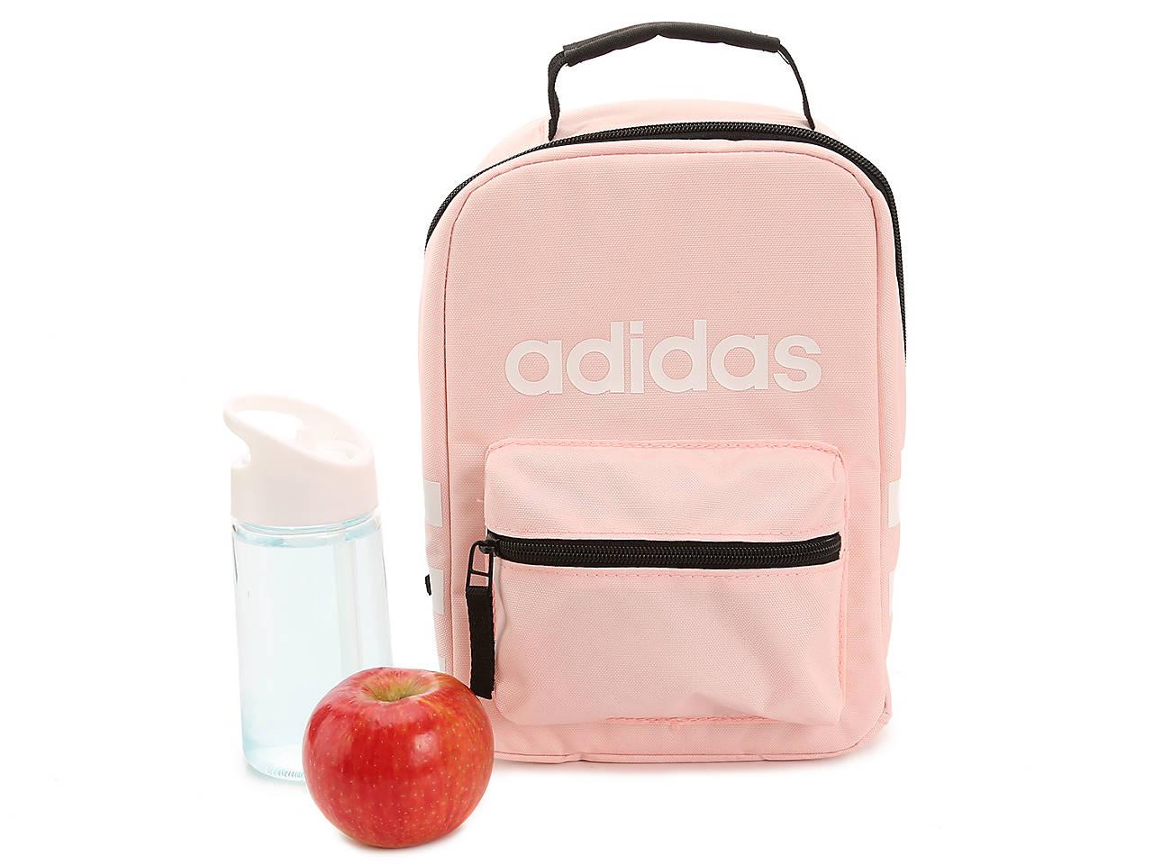 1f4158676db7 adidas Santiago Lunch Box Women s Handbags   Accessories