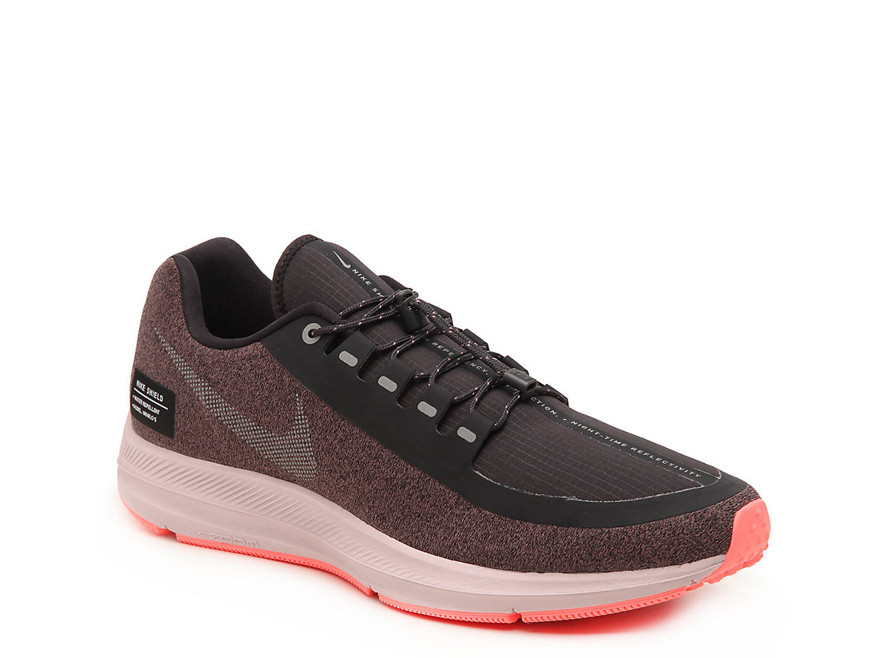 pretty nice aaa25 346ba Nike Winflo 5 Utility Lightweight Running Shoe - Women s Women s ...