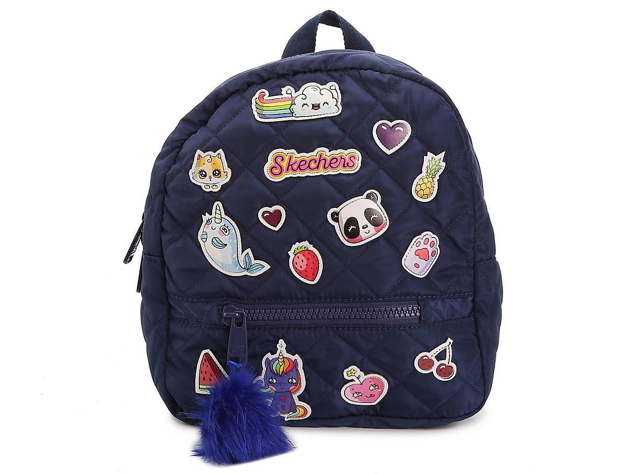Charmed Backpack