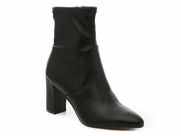 184814c30d49 Steve Madden Jain Bootie Women's Shoes   DSW