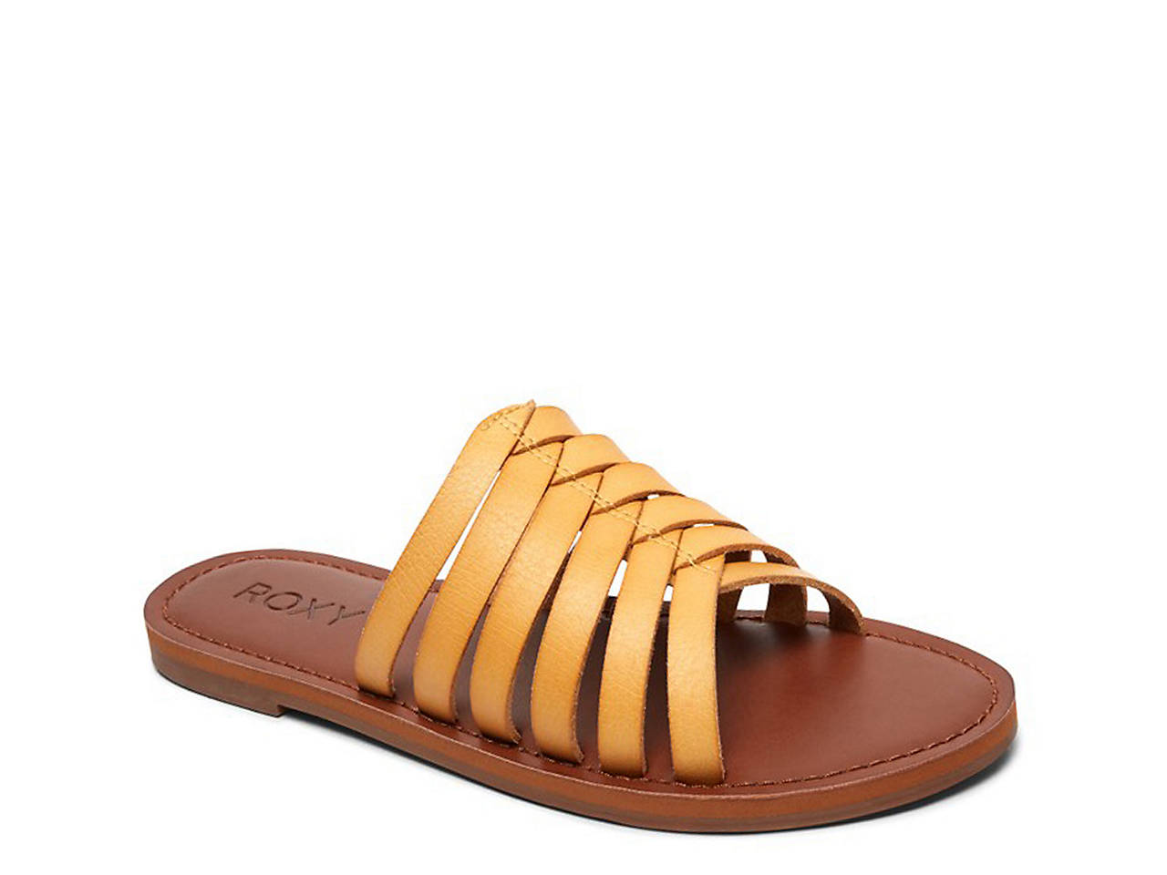 f309ca5745b60c Roxy Sybil Sandal Women s Shoes