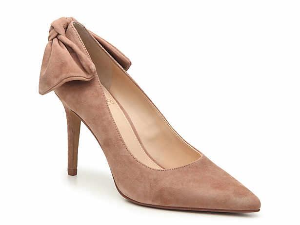24dc276a0e645 Women s Clearance Shoes
