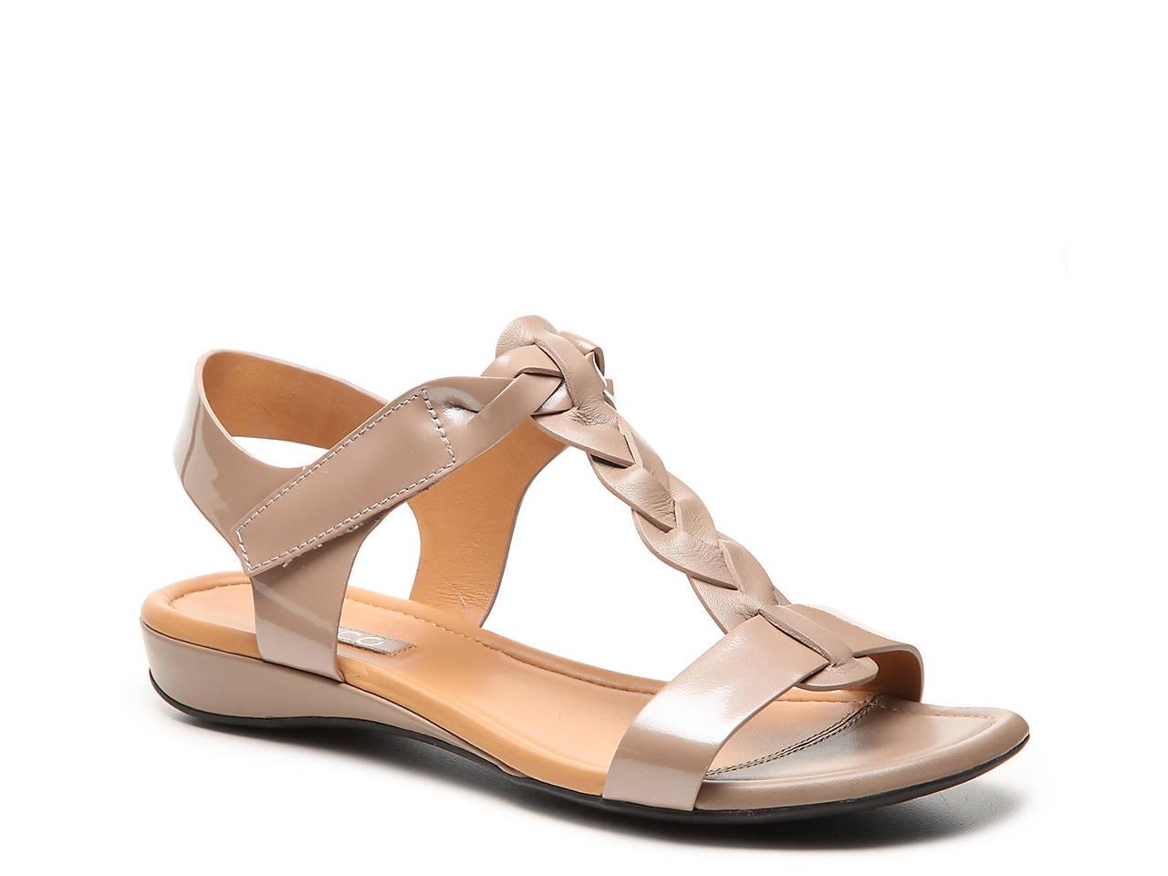 ecco shoes cheap sale, ECCO Casual Bouillon Sandal,ecco