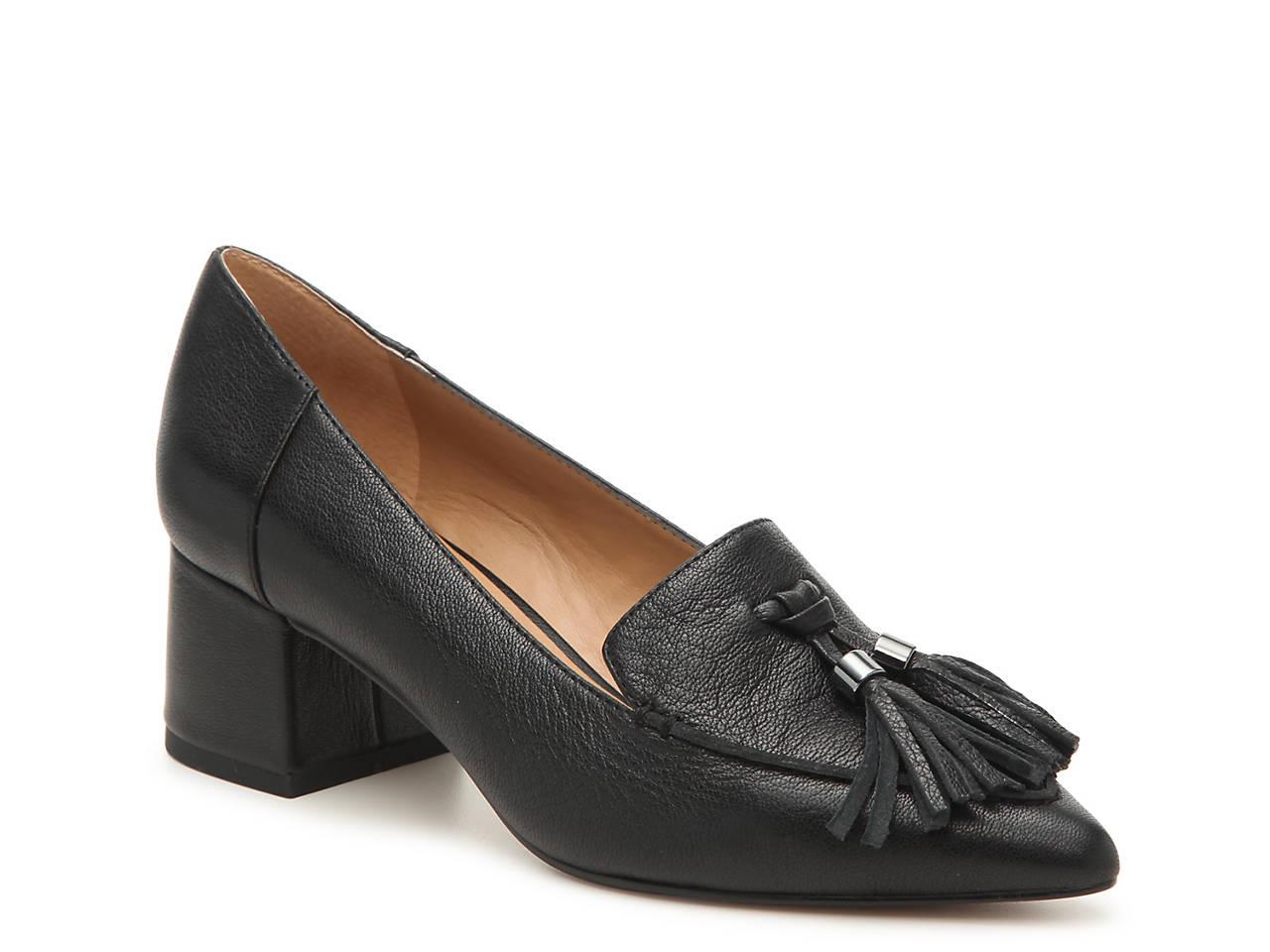 79642b158cd Franco Sarto Crane Pump Women s Shoes